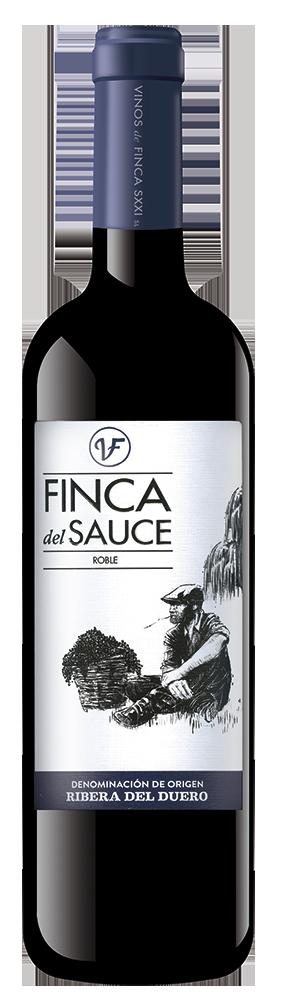 botella-finca-del-sauce-roble