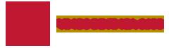 Vinos de Finca Logo