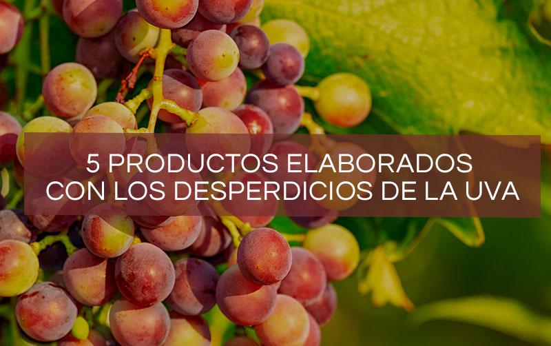 productos-desperdicios-uva