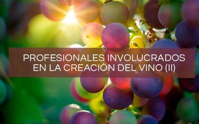profesionales-vino