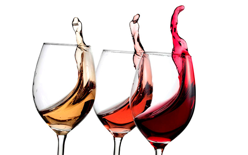 cambio-color-vino
